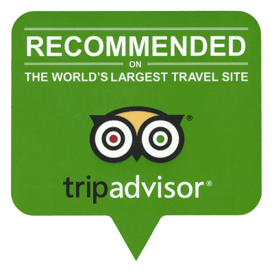 tourspiraeus.com is recommended on tripadvisor