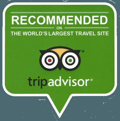 tourspiraeus.com is recommended on tripadvisor