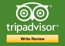 write a review for tourspiraeus.com on tripadvisor